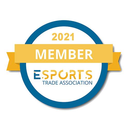 Onward Play Esports Trade Association