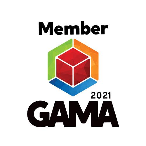 Onward Play GAMA Member