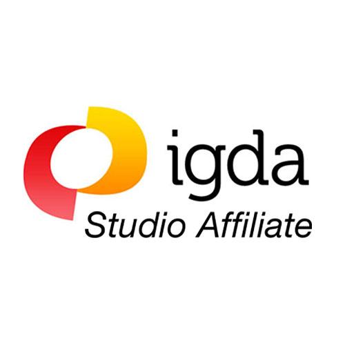 Onward Play IGDA Studio Affiliate