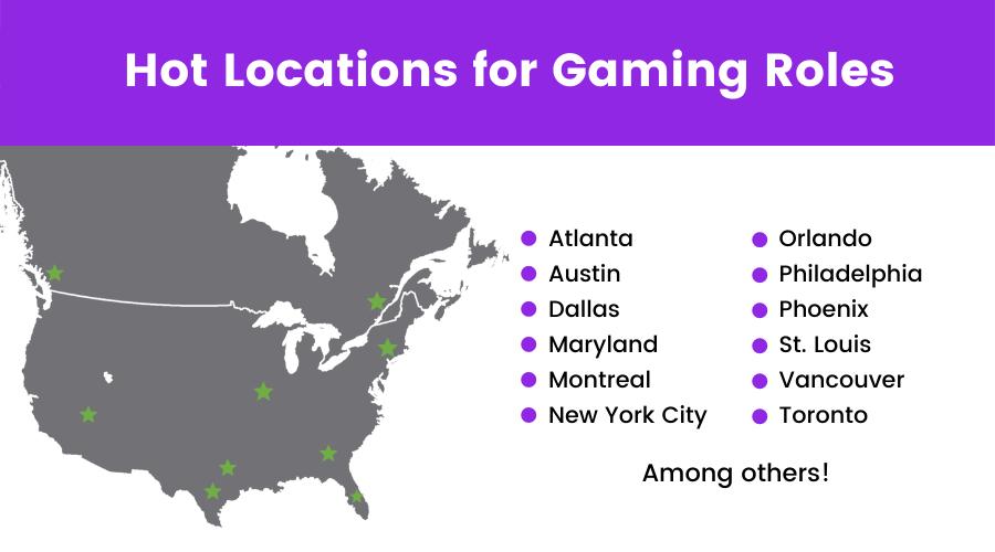onward-gaming-job-locations